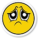 pain-emoticons-symbol-iso-sign-is-1300.p