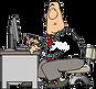 man-desk-464344_edited.png
