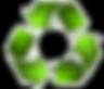 renewable-energy-symbol_edited.png