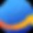 globe%2520logo_edited_edited.png
