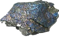 igneous_edited.png