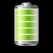 vector-battery-icon-29001375_edited_edit