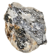 tourmaline%2520ore_edited_edited.png