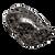 promethium-metal-500x500_edited.png