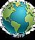 GLOBAL%20LOGISTICS_edited.png