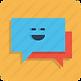 19_bubble_chat_conversation_talk_comment