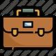bag-portfolio-education-briefcase-busine