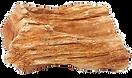 sedimentary_edited.png