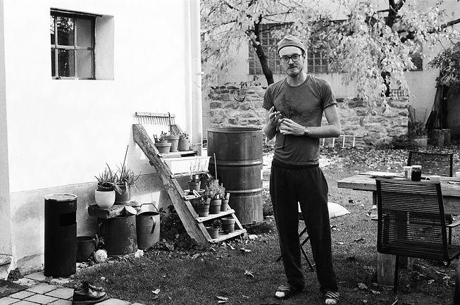 Ernst in Purbach.JPG