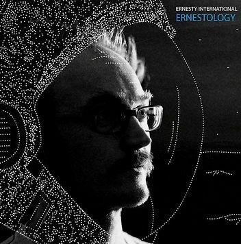 Ernestology_cover.jpg