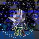 ASTRO KID 037.jpg