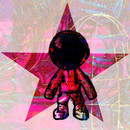 ASTRO KID 032.jpg