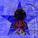 ASTRO KID 033.jpg