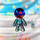 ASTRO KID 025.jpg