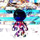 ASTRO KID 036.jpg