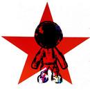 ASTRO KID10