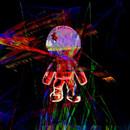 ASTRO KID 026.jpg