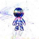 ASTRO KID 038.jpg