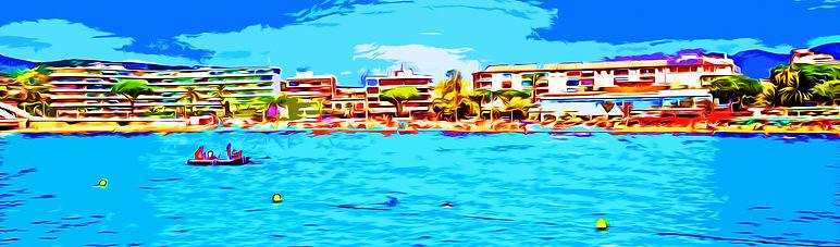 Beach Life Pano.jpg