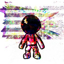 ASTRO KID 015.jpg