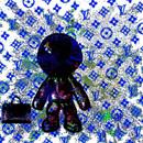 ASTRO KID 066.jpg