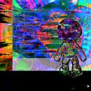 ASTRO KID 039.jpg