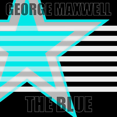 THE BLUE DITTO GEORGE STAR.jpg