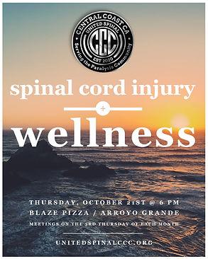 United Spinal CCC sci wellness flier.jpg