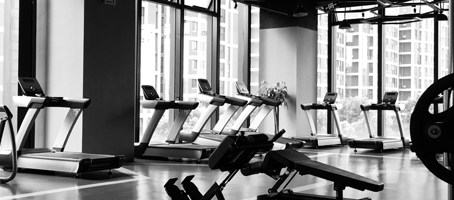 Our Top Tips For Returning To The Gym