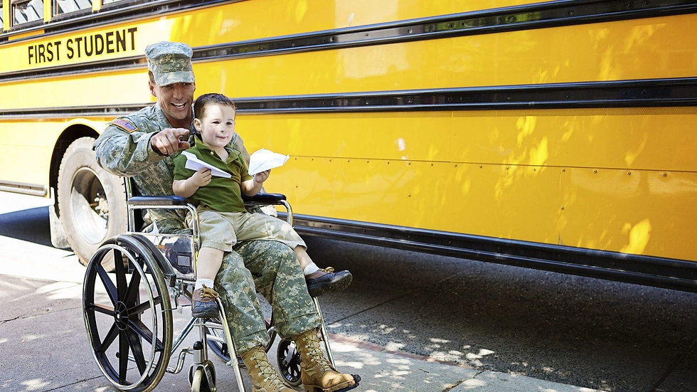 disabled-veteran-.jpg