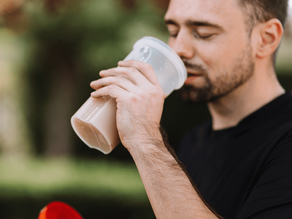 How Many Protein Shakes A Day Is Healthy?