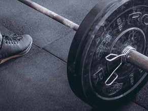 Why Your Lifts Are Inconsistent