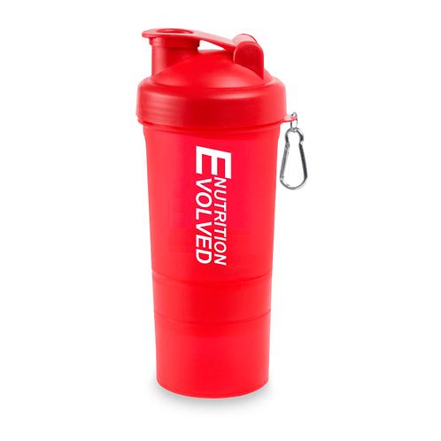 400ml Smart Shaker