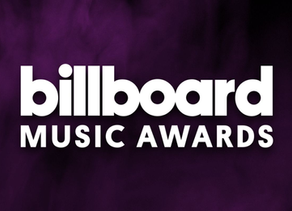 ¡Hoy son los Billboard Music Awards!