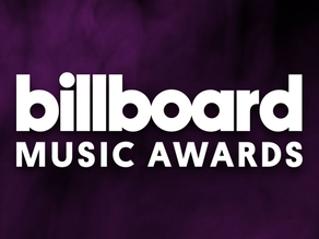 ¡Hoy son los Billboard Music Awards!