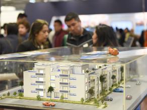 En Gran Salón Inmobiliario, es posible arrendar un inmueble sin necesidad de desplazarse