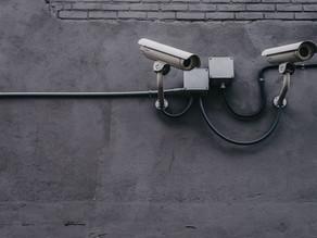 Policías y ladrones: la inteligencia artificial avanza contra el delito