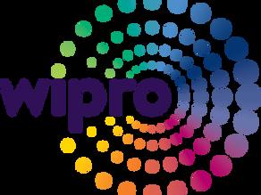 Wipro, líder de mercado en Servicios de Espacio de Trabajo Digital