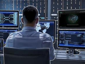 Atacantes aprovechan herramientas legítimas en el 30% de los ciberincidentes exitosos