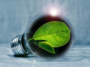 Tecnología Sostenible: 5 consejos para las PyMEs
