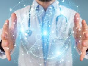 Sector salud, a usar facturación electrónica