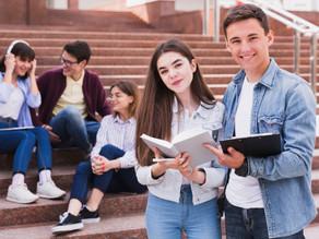 Nuevas oportunidades para que los colombianos puedan estudiar en el exterior