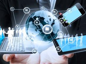 7 consejos que la banca debería adoptar al incorporar nuevos canales de interacción con el cliente