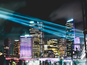 Smart Cities apoyarán en el control de las pandemias del futuro