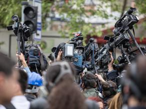 5 razones para estudiar periodismo y comunicación social en la era digital