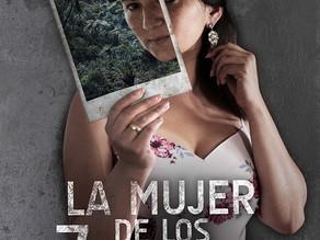 'La Mujer de los 7 Nombres' inaugura el Festival Internacional de Cine por los Derechos Humanos