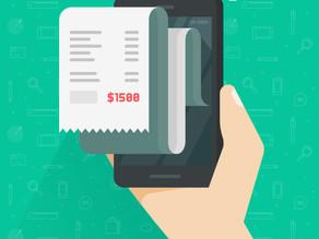 Colombia avanza en facturación electrónica