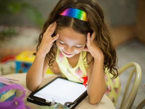 1 de cada 10 padres latinoamericanos desconoce si un extraño ha contactado a sus hijos por Internet