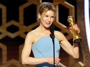 Se dieron a conocer los nominados de la 78ª edición de los Golden Globe Awards®