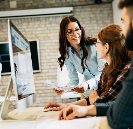 ¿Cómo lograr que el cierre de año y la planeación estratégica empresarial para el 2021 funcione real